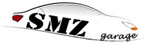 SMZ Garage
